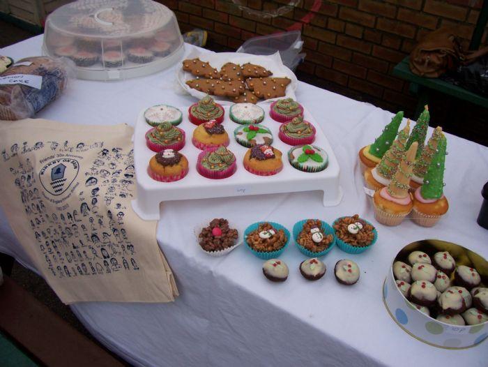 image - cake sale (Dec 13)