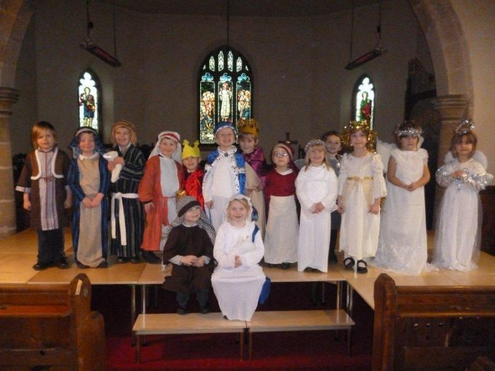 image - Nativity photo (Dec 13)