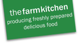 image - Farm kitchen logo (Feb 11)