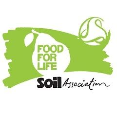 image - food for life logo