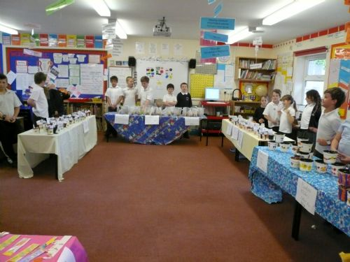 image - Willow enterprise day (Jul 12)