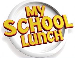 image - my school lunch logo