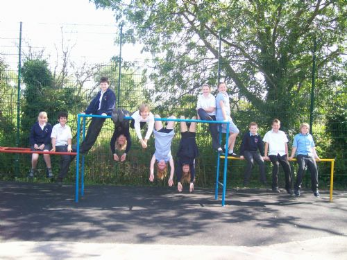 image - Year 6s (July 11)